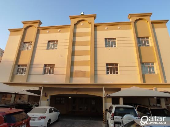 3 Bedrooms Apartment in Old Airport for Family
