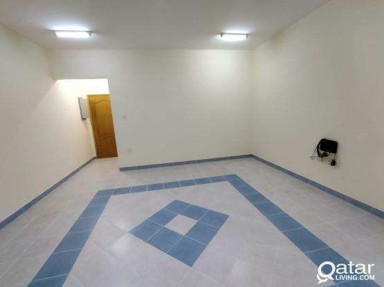 No commission 2 Bedrooms Apartment at Mansoura Near Holiday Villa [ DIRECT FROM OWNER)