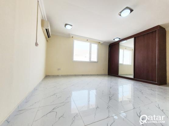 Studio Flat included water and Electricity, wifi at Duhail !!