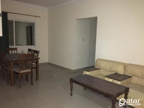 No commission-3 BHK Family Apartments Behind Crown Plaza
