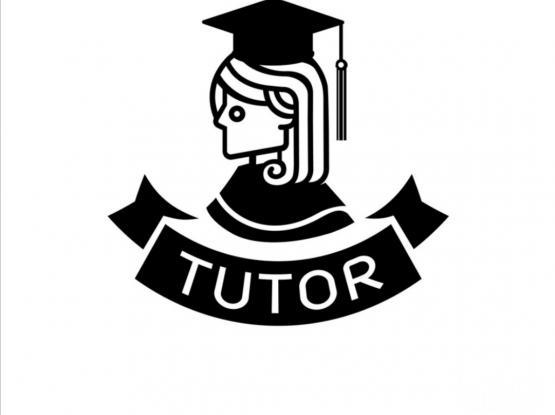 I am available tutor/teacher,Ihave experienced9yrstutorNU