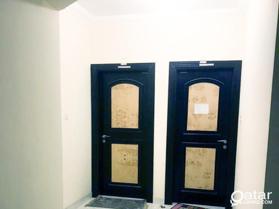 2BHK Apartment Flat @Umm Ghuwailina area For Rent