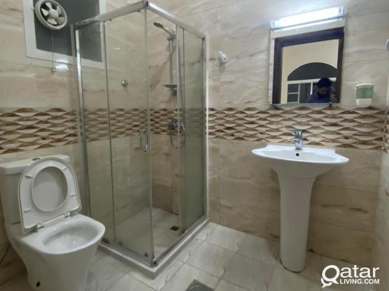 NO COMMISSION!!! Gorgeous 1BHK Apartment In Shabiyat Khalifa, Al Waab