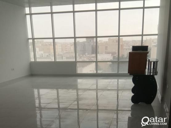 No Commission! One Month Free Office Available in Matar Qadeem