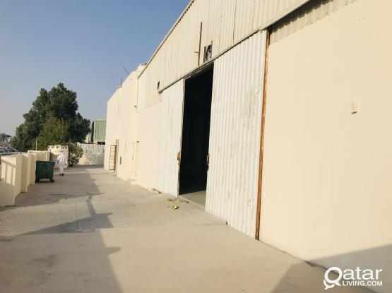 26 Room with 500 Store For Rent