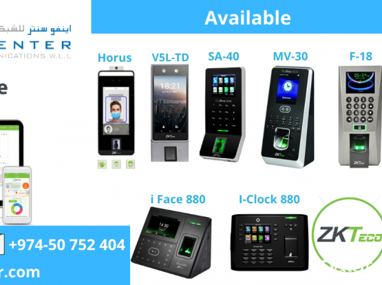 Network Accessories Copper & Fiber / WiFi Solutions / Telephone Solutions [For Office and House]