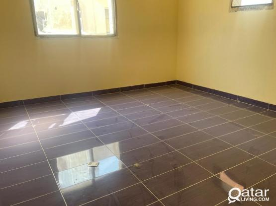 Studio for rent in Lulu 4 Matar khadeem Affordable price Families preferred