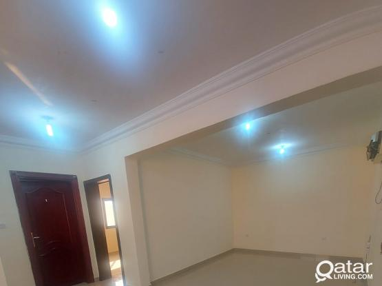 1 MONTH FREE - CLEAN 2 BEDROOMS FLAT IN ABO HAMOUR