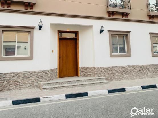 6 BHK VILLA FOR FAMILY AT ABU HAMOUR