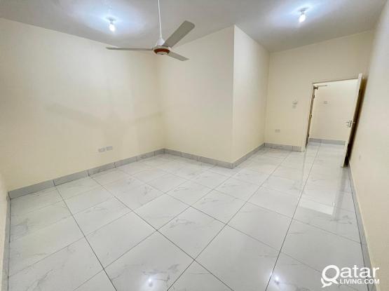 Hot Offer - Spacious 2 BHK Apartment For Rent @ Umm Ghuwailina