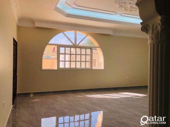 Hot Deal - Brand New Spacious 6 BHK Standalone Villa For Rent @Old Airport
