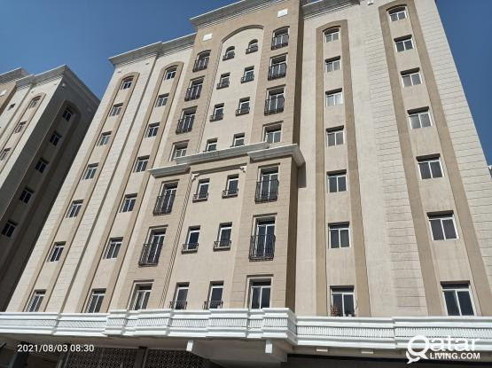 2BR APARTMENT IN ALSAAD