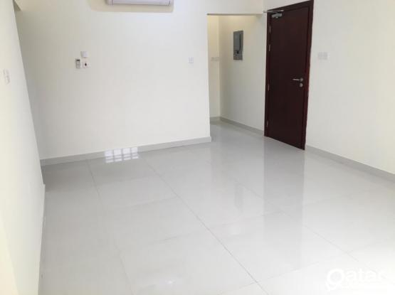 Ground Floor - 3 BHK Apartments At Wakrah Near Wakrah Boulevard
