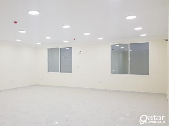 Brand New Offices Murra