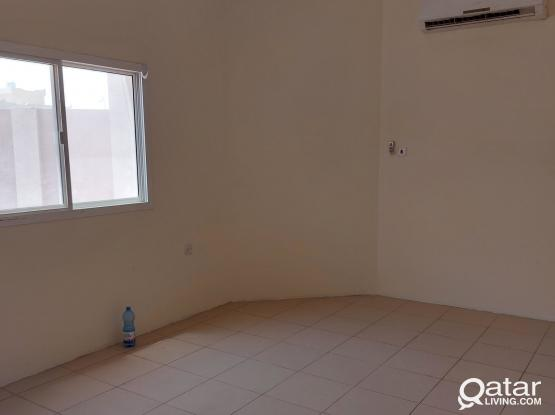 STUDIO AVAILABLE FOR FAMILY IN THUMAMA