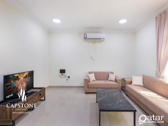 LOWEST RATE! Newly Renovated 3BR near D-ring