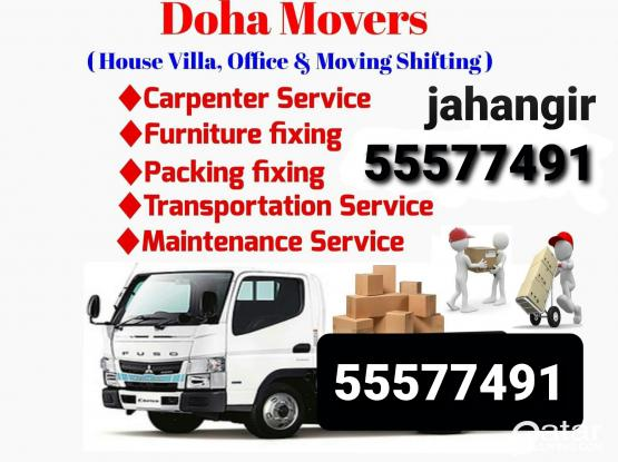 movers and packers call -55577491