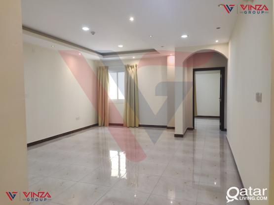 Semi Furnished 2 BHK Apartment @Al Khor