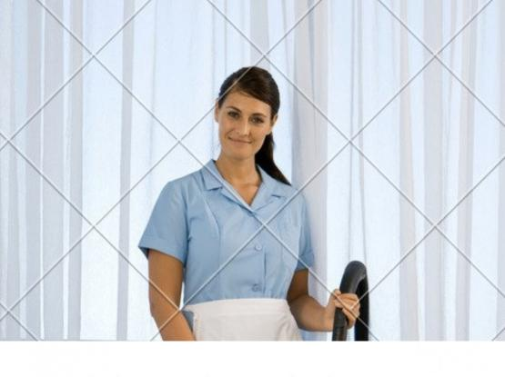 Best Cleaning services - تنظيف عميق