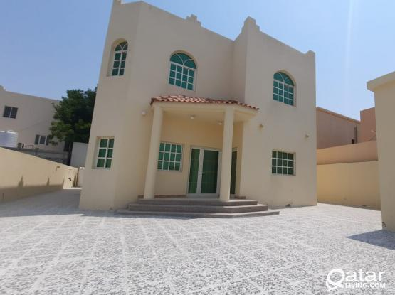 STAND ALONE VILLA FOR BACHELORS IN ALKHOR