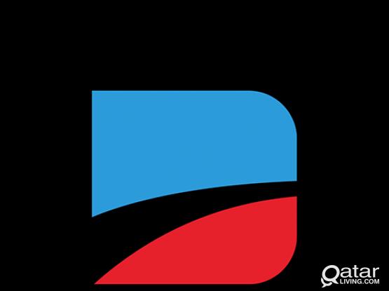 BMW & Mini Extra Features Coding Bimmerlink Qatar