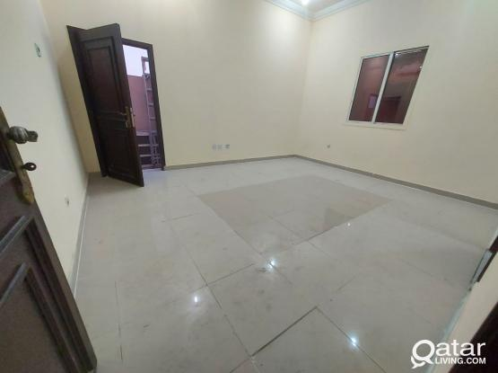 Well Maintained Studio Available In Ain Khalid