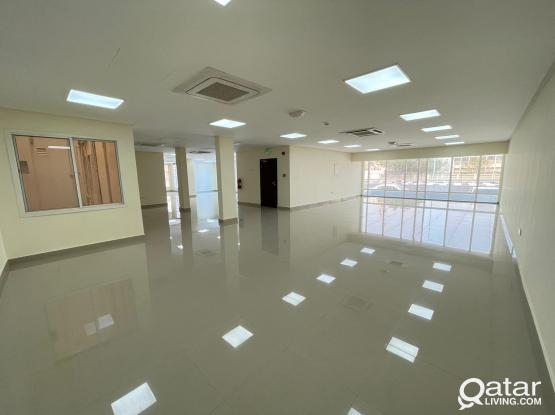 No Commission Mega Deal - Spacious Full Building Office For Rent @C-ring road