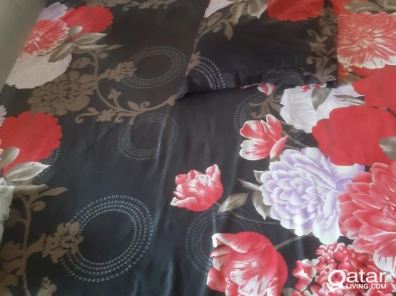 Executive Bed Space in Abuhamour near Dar Al Salam