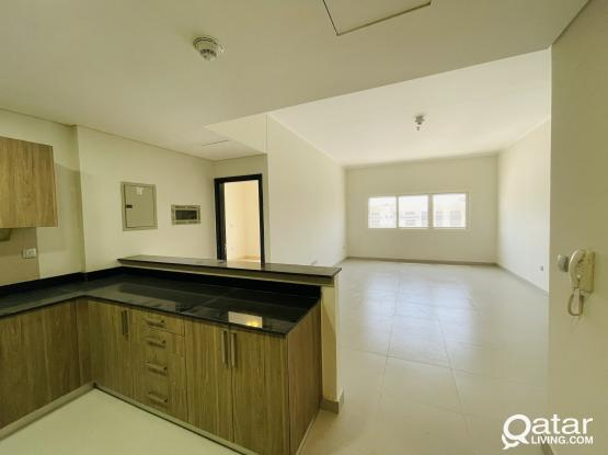Brand New Semi Furnished 1 Bedroom with balcony