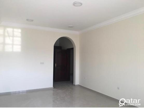 COMMERCIAL VILLA AVAILABLE