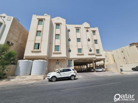 Perfect Home for you! 2 bedroom apartment for rent in Bin Omran