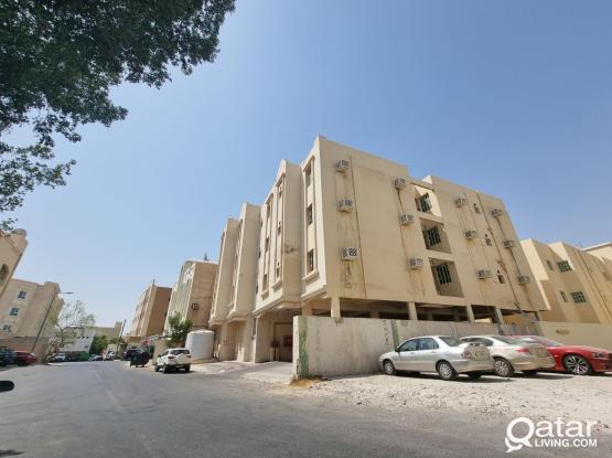 HOT SUMMER OFFER!! 3 bedroom apartment for rent in Bin Omran (JO3)
