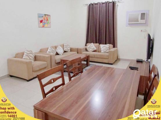 Executive Bed space available for bachelor, old airport (matar Qadeem)