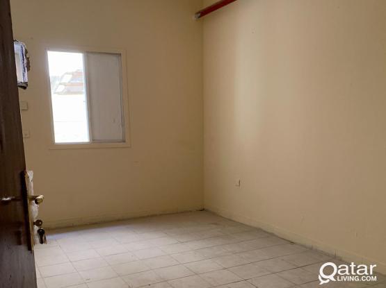 84 rooms in umusilal ali