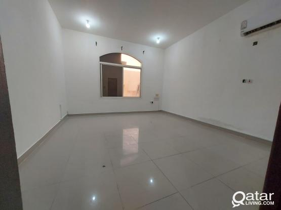 Neat & Clean Studio Available In Hilal ( Metro Link Available )