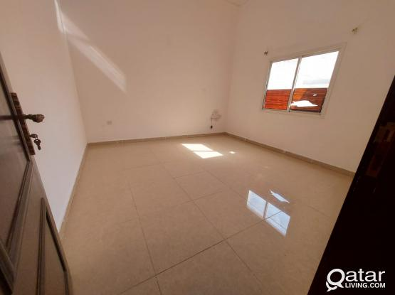 Neat & Clean  1 Bhk Available In Hilal