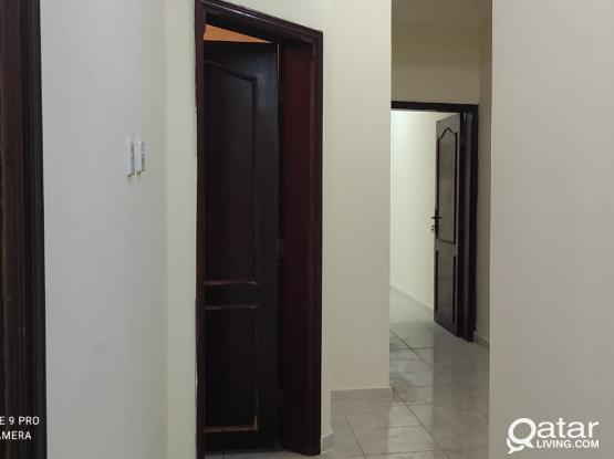 2 BHK FLAT FOR RENT IN MADEENA KHALEEFA SOUTH THIS MONTH FREE