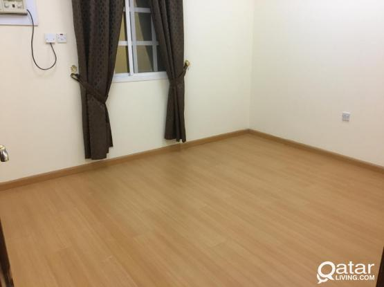 Near metro - 3BHK for Bachelors or Families
