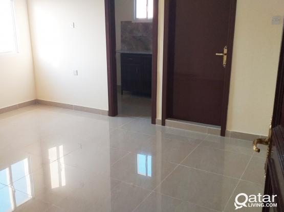 Studio Available For Rent In Ain Khalid (From October 1st)Near Oscar Academy