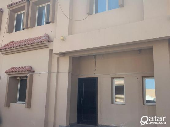ONE MONTH FREE – STUDIO FOR RENT AT ABUHAMOUR