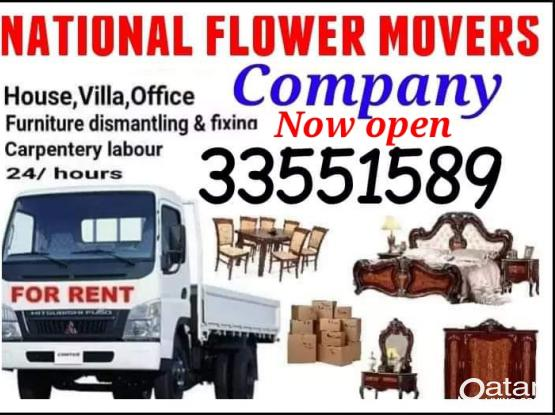LOW PRICE Moving Shifting Carpenter All Types Furniture buying Call Whatsapp 33551589