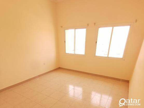 # 1 MONTH FREE  VERY NICE STUDIO FOR RENT IN ABU HAMOUER NEAR TO BALADE HYBER MARKET