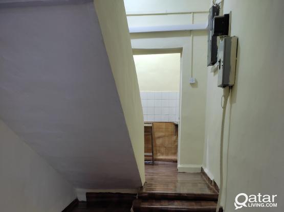 Studio Room available in Bin-Omran