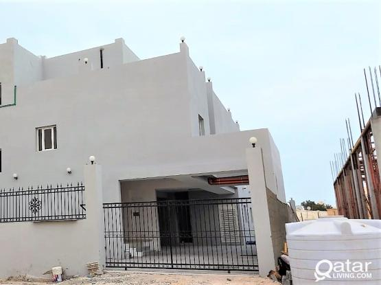 BRAND NEW FULLY FURNISHED 1 BHK AVAILABLE FOR RENT IN ALKHOR