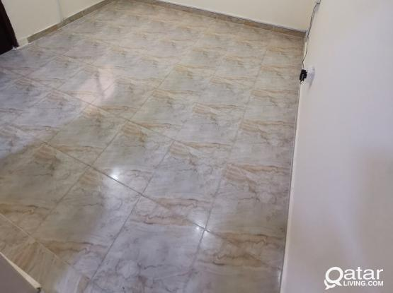 # 1 MONTH FREE  VERY NICE STUDIO FOR RENT IN AIN KHALED FRONT OF 01 MALL MEGA MART