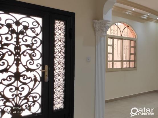 VILLA FOR RENT IN RAWDHA THUMAMA 7 BEDROOM 6 BATHROOM