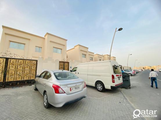 At Thumama studio Flat for rent very nice location Check Now