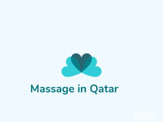 Home Service Full Body Massage with Oil