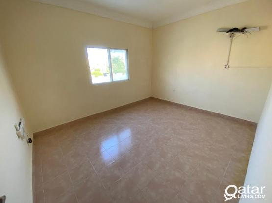 FAMILY 1BHK FOR RENT IN NEW SALATA ( NEAR SALATA PARK)