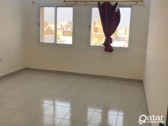 -NO COMMISSION- STUDIO ROOM IN ABU HAMOUR NEAR SOUQ AL BALADI
